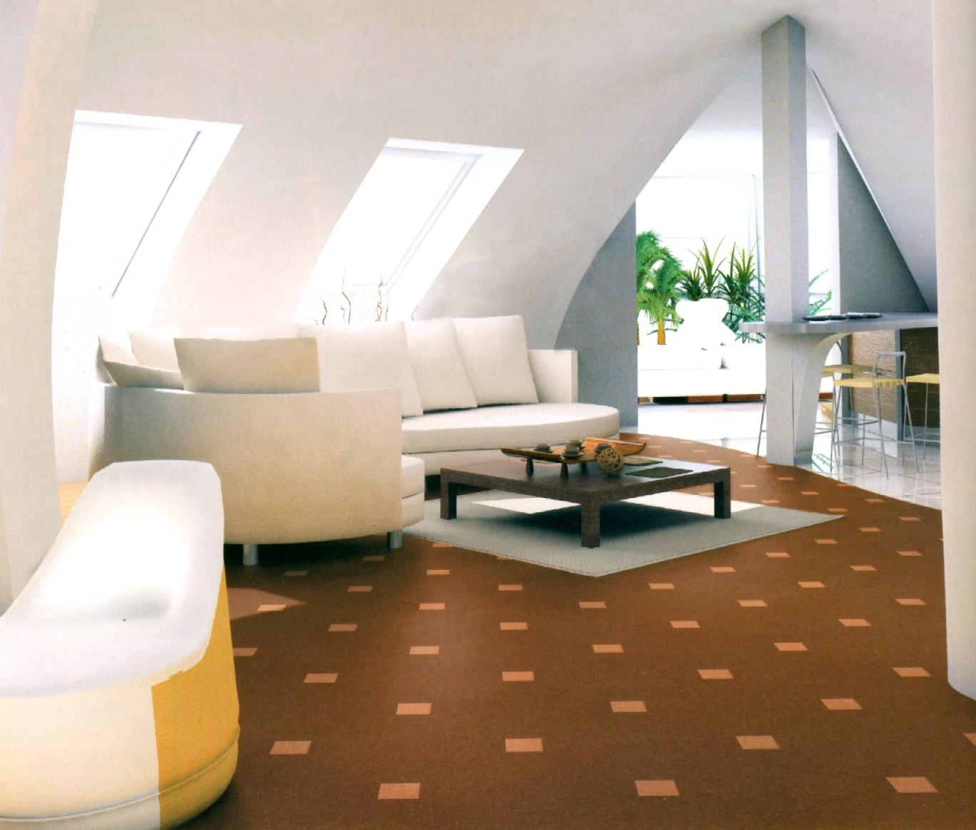 Farben maler blocher bodenbel ge - Bodenbelage schlafzimmer ...