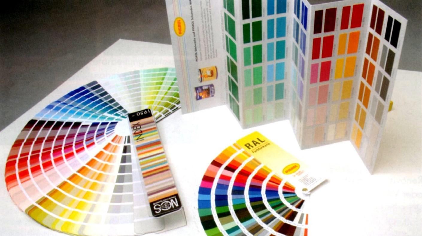farben maler blocher unsere leistungen f r sie. Black Bedroom Furniture Sets. Home Design Ideas